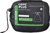 Care Plus Klamboe Light Weight Bell Durallin