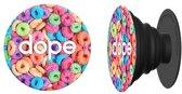 PopSockets: Dope