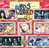 Kids World 3