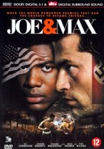 Joe & Max (dvd)
