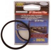 Bilora UV-filter standaard 58 mm