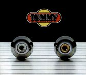 Tommy -Remast-