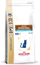 Royal Canin Gastro Intestinal Moderate Calorie - Kattenvoer - 2 kg