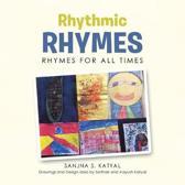 Rhythmic Rhymes