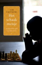 Het schaakmeisje / The Queen of Katwe