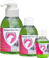 Shampoo Aloe Vera Dog 100ml