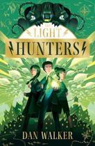 Light Hunters