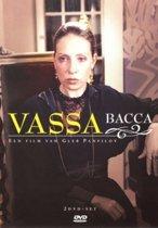 Vassa (dvd)
