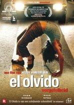 El Olvido (dvd)