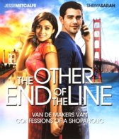 The Other End Of The Line (dvd)
