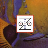 2 By 2 -Expanded-