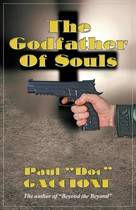 The Godfather of Souls