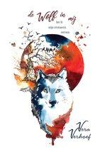 De wolf in mij - hoe ik mijn eetstoornis overwon