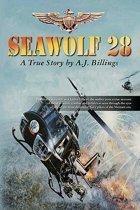 Seawolf28