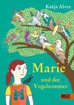 Marie und der Vogelsommer