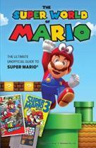 Super World of Mario