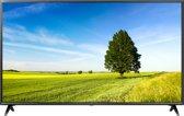 LG 55UK6300 - 4K tv