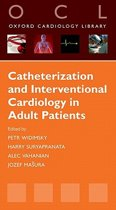 Catheterization and Interventional Cardiology in Adult Patients