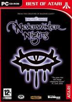 Neverwinter Nights: The Hordes Of Underdark - Windows