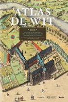 Atlas De Wit
