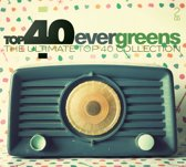Top 40 - Evergreens