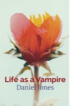 Life as a vampire
