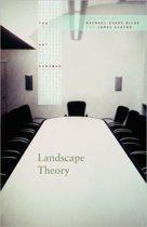Landscape Theory