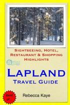 Lapland Travel Guide