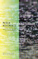 Media Movements