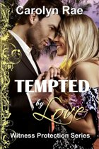 Tempted by Love