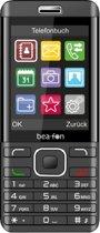 Bea-Fon C350 - Zwart