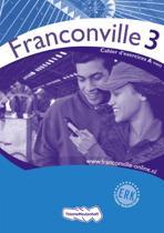 Franconville 3 A + B VWO Cahier dexercices