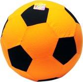 BS Grote bal - zacht - diameter 50 cm