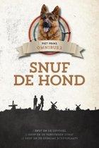Snuf-serie - Snuf de hond omnibus 2