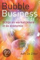 Bubble Business