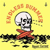 Ripper Current