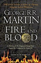 Fire and Blood