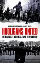 Hooligans United