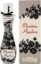 Christina Aguilera Signature Edp Spray 50ml