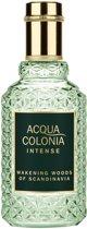 Acqua Colonia Intense - Wakening woods of Scandinavia - 170 ml