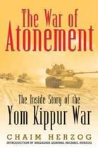 War of Atonement
