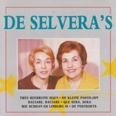 De Selvera's