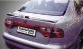 AutoStyle Achterspoiler Seat Toledo 1M 1999-2004
