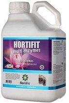 Hortifit Multi Enzymes 5 ltr