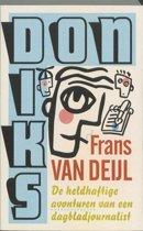 Don Diks