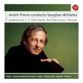 Symphonies 1-9/Concertos