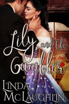 Lily and the Gambler
