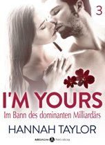 I'm Yours Band 3