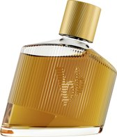 Bruno Banani Man's Best eau de toilette 75 ml