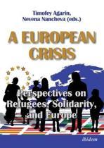 A European Crisis